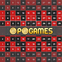 bitcoin gambling games