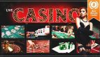 Why Live Casino Tables & Dealers Are A Big Hit