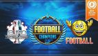 Game Providers Bring 3 New Football-Themed Slots