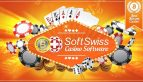 SoftSwiss Casinos Deliver Quality Entertainment