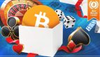 Huge Bitcoin Promos Keep Rest Of July Exciting