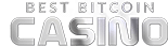 Best Bitcoin Casino