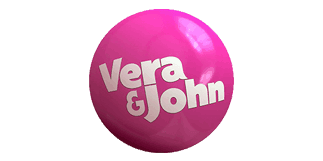Vera&John Casino Review