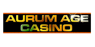 Aurum Age Casino Review