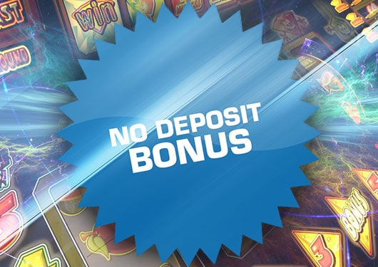 Bitcoin Casino No Deposit