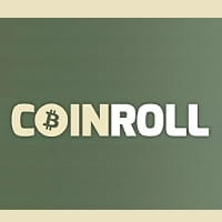 CoinRoll