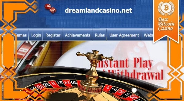 Dreamland Casino