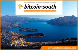 bitcoin casino new zealand