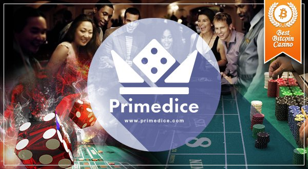 Primedice Keen on Upholding Community Values, Excellent Gameplay