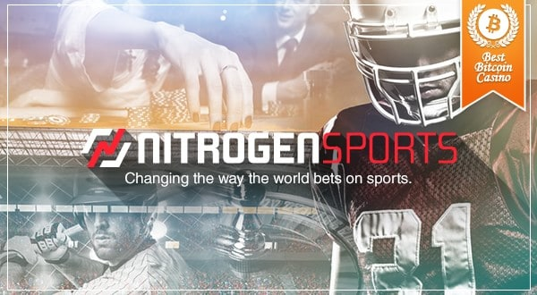 10 Things Founders Wish to Share about Nitrogen Sports