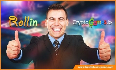 Free Bitcoins in Casinos