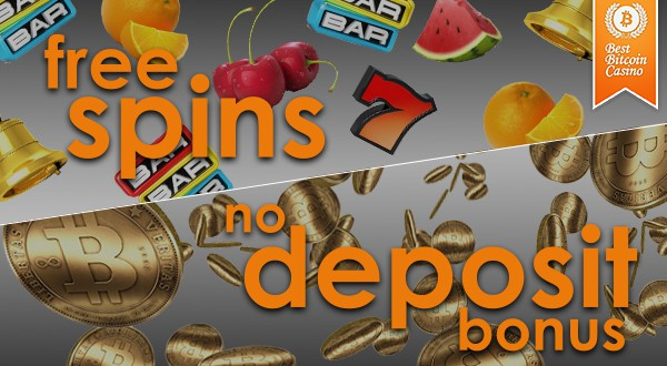 Bonus Wars: Free Spins vs. No Deposit Bonus