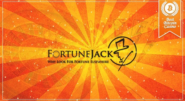 Img893-fortunejackloyalty