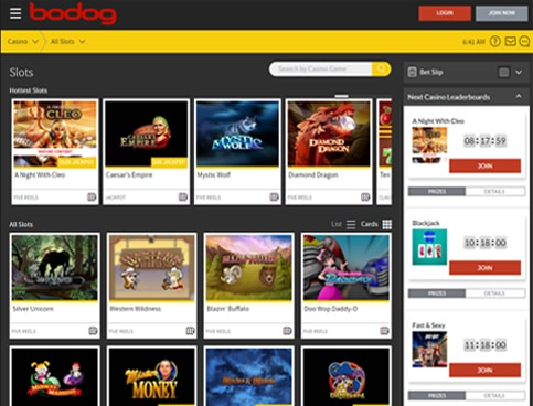10s or Better Videopoker Online | Casino.com Colombia