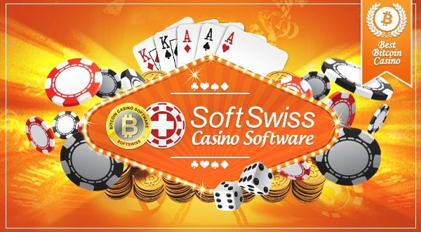 SoftSwiss Casinos