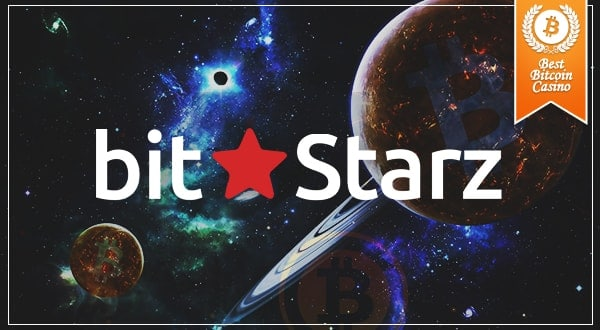 BitStarz pays player 150 BTC