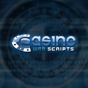 CasinoWebScripts