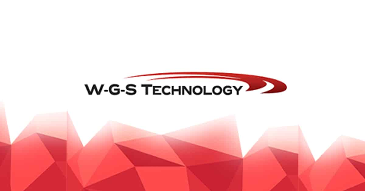 Wgs Software