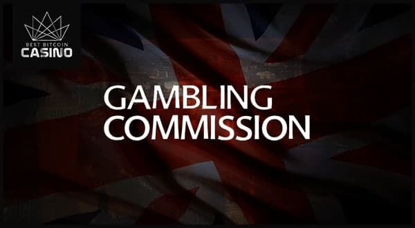 Even Bitcoin Casinos Must Mind UKGC Licensing Fees