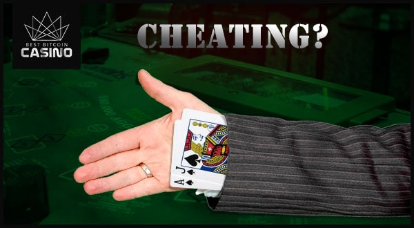 Blackjack Tricks Every Live Casino Player Must Know