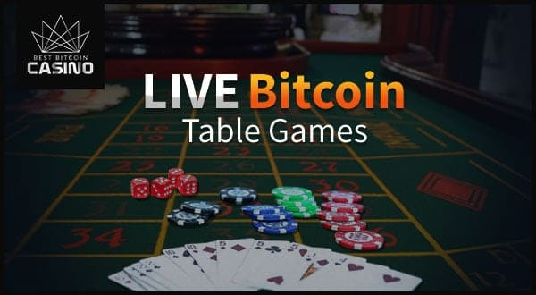 4 Live Casino Game Providers with Quality Solutions