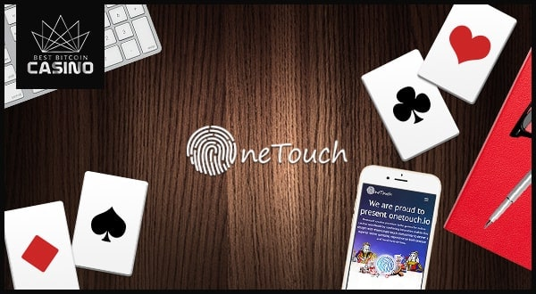 4 Features that Make OneTouch Baccarat Worth Playing