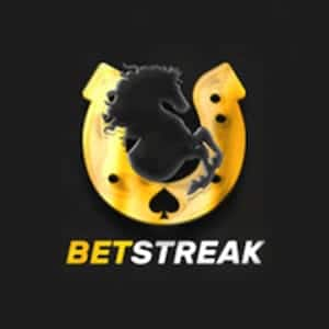 Betstreak.co
