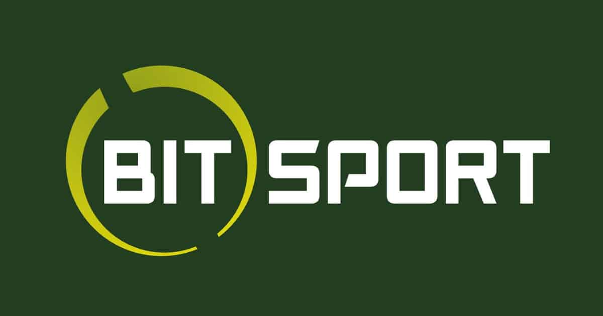 Bitsport.bet OG Image