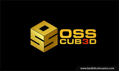 Winning Poker Network to launch OSS Cubed