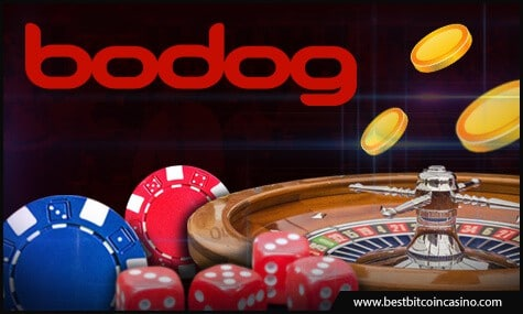 Bodog extends poker to Mexico and Brazil