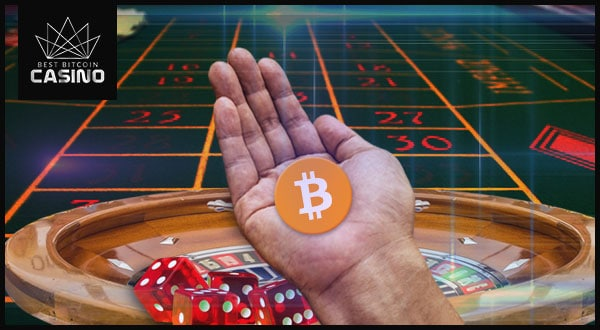 Why Should Players Use Bitcoin over Fiat?
