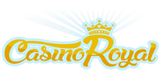 CasinoRoyal.one