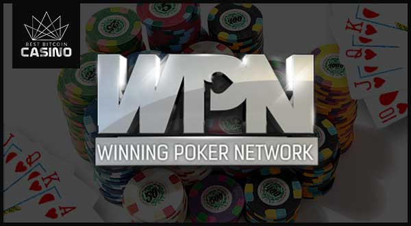 Winning Poker Network To Give Away $5.5M at OSS Cubed