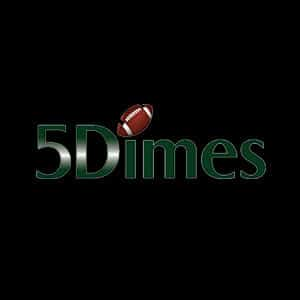 5dimes Casino Review Games Ratings Best Bitcoin Casino
