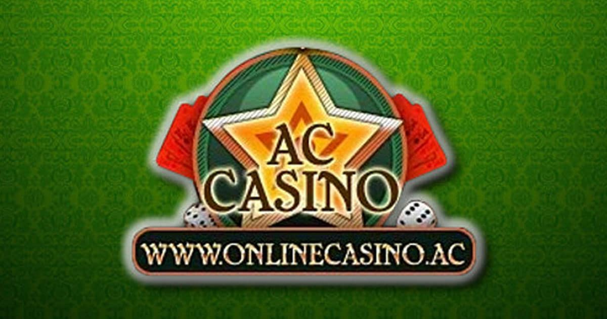 Always Cool Casino OG Image