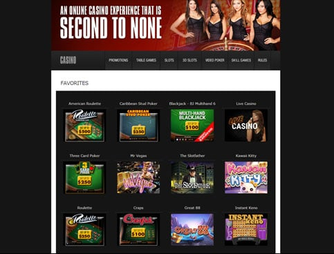 ag games online bet on football games