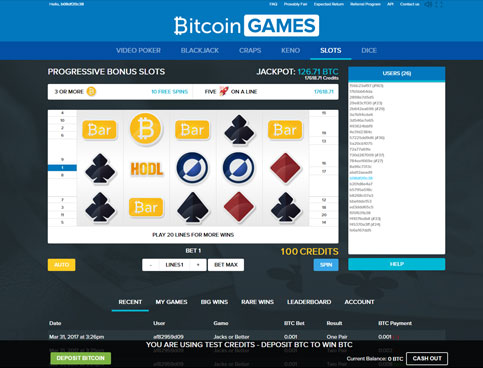 Buy bitcoin game script what is happening to bitcoin in august create a website to display 24 hour statistics from the entire bitcoin network with our bitcoin 24 hour statistics scriptbuy bitcoin create bitcoin ccuart Choice Image