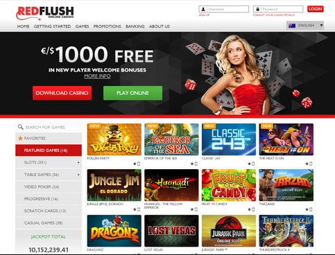 free online slots for fun american poker
