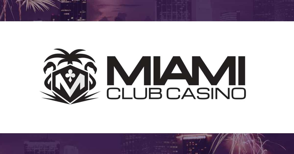 Miami Club Casino OG