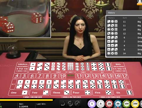 xPro Gaming Offers Premium Solutions for Live Casino Games