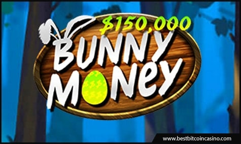 Intertops Launches Bunny Money promo