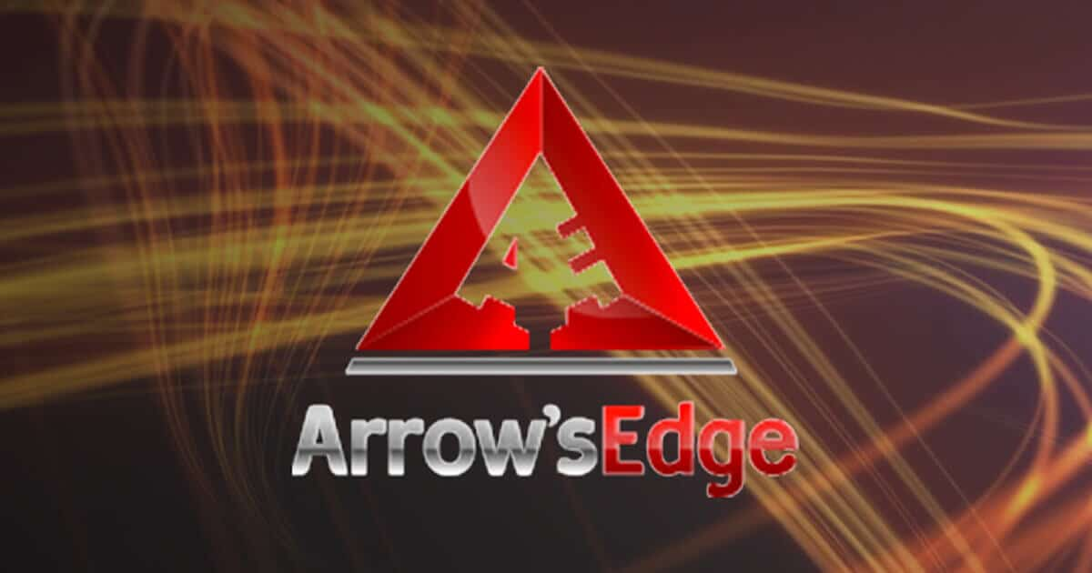 Arrow's Edge