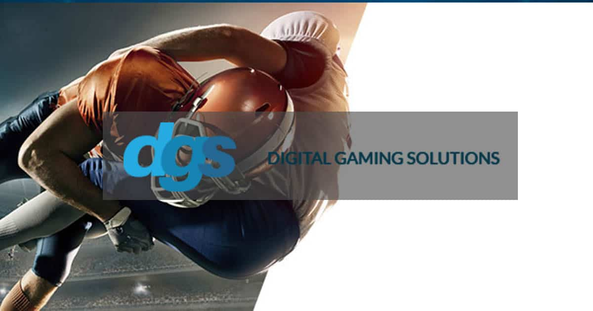 Digital Gaming Solutions