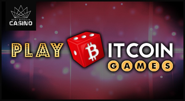 5 Features that Make Play Bitcoin Games Stand Out