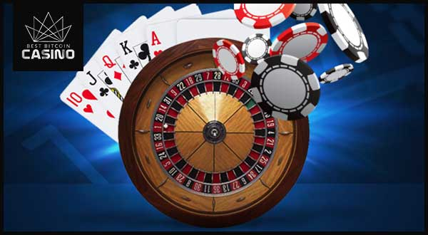 Bitcoin Roulette Tips: What Should Players Do? Screenshots