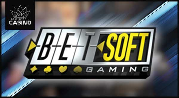 Betsoft Gaming 3D Slots Now Available at Rollthebit