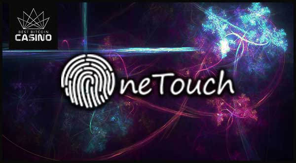 OneTouch Gets Nominated for 2 EGR B2B Awards