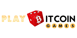Play Bitcoin Games