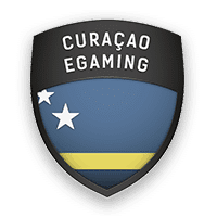 Curacao Internet Gambling Association Bitcoin