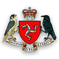Gambling Supervision Commission (Isle of Man)